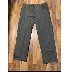 [Mens] IZOD dress pants